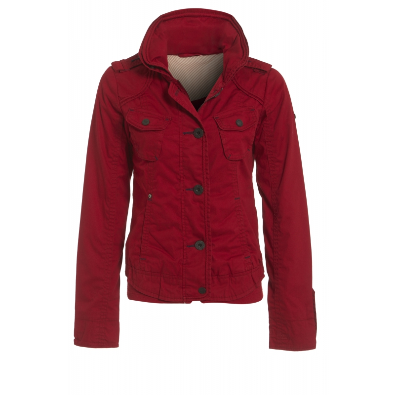 c393096e8cb2 Ladies Coats   Jackets